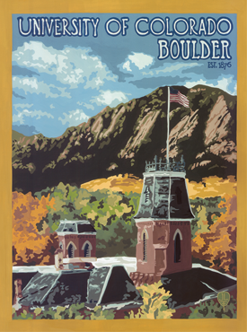 CU Art, CU Artwork, CU Posters, The Bungalow Craft, Bungalow Craft, Julie Leidel, Colorado Art, Colorado Artwork, Colorado Posters, 14er Posters, 14er Art, 14er Artwork, WPA Poster, WPA Art, WPA Artwork, FAP Poster, FAP Art, FAP Artwork, National Park Poster, Vintage Poster, Vintage Poster Art, Arts and Crafts Movement, Arts & Crafts Artwork, Arts & Crafts Art, Arts & Crafts Posters, Bungalow Art, Bungalow Artwork, Bungalow Posters, Craftsman Artwork, Craftsman Posters, Mission Artwork, Ski Posters, Ski Poster Art, Ski Poster Artwork, University Art, University Artwork, University Posters